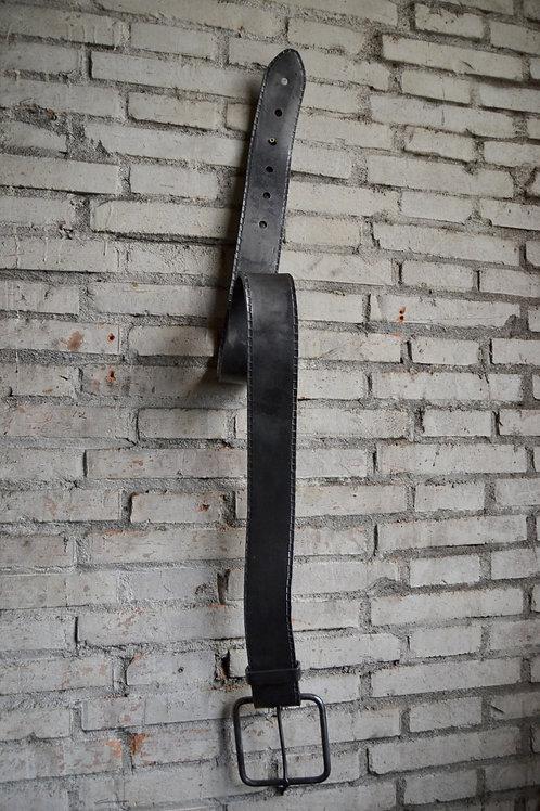 Cinturó gran
