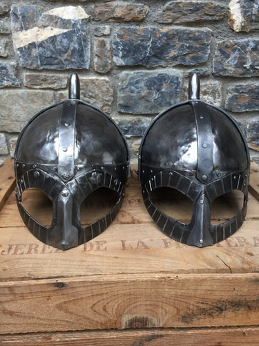 Cascs Vikings