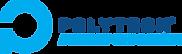 Logo_Polytech_Annecy_Chambery.svg.png
