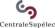 Ecole_Centrale_Supelec_logo.svg.png