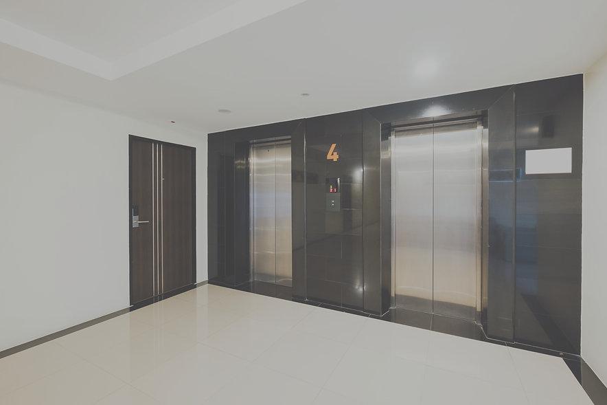 Bureau d'études ascenseurs