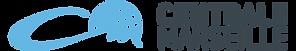 1280px-Logo_Centrale_Marseille_(ancien).