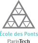 Logo_ponts_paristech.svg.png
