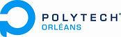 Logo_Polytech_Orleans.jpg