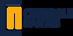 452px-Centrale_Nantes_Logo.svg.png