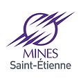 logo_mines_sainte.png