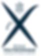 Polytechnique_logo_2013.svg.png