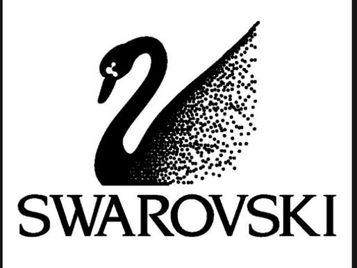 母親節#01 施華洛世奇Swarovski 最低三折