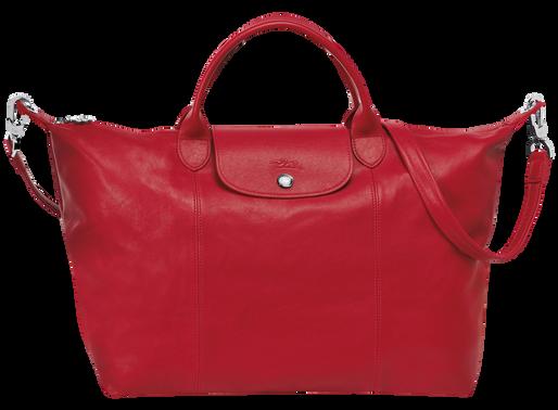 2018Summer sale夏季折扣--Longchamp