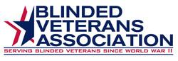38894 BVA Logo_Final