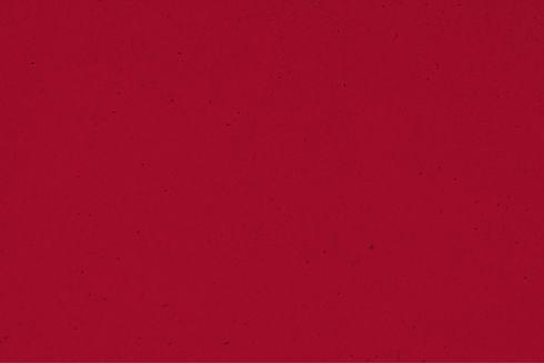 AGAL BG red.jpg