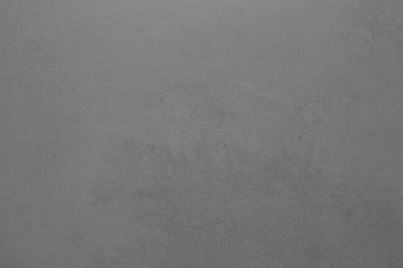 marble-texture-surface_edited_edited.jpg