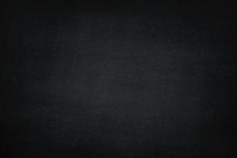 AGAL BG black.jpg