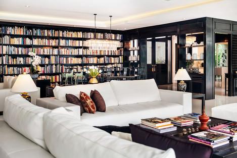 Pattaya Luxury Villa