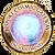 Bespoke Cosmic Gateway Session
