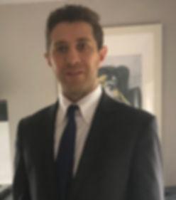 Hamza Sayedtaha