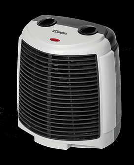 Fan Heater.png