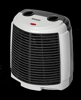 Fan Heater.png