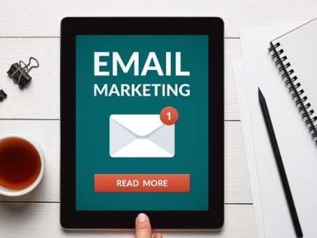 Effective Email Marketing Strategies to Generate More Sales