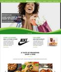 Adworks-shopping-plaza-mockup-jan14-top.