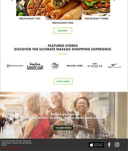 Adworks-shopping-plaza-mockup-jan14-bott