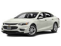 2016 Chevy Malibu White.jpg