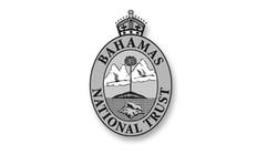 Bahamas National Trust