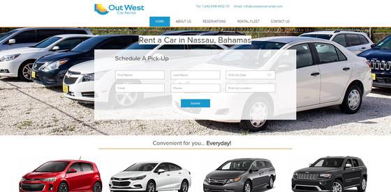 Outwest-Website.jpg