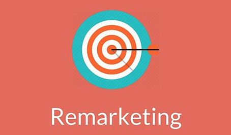 4 Reasons Why Re-marketing is Extremely Important