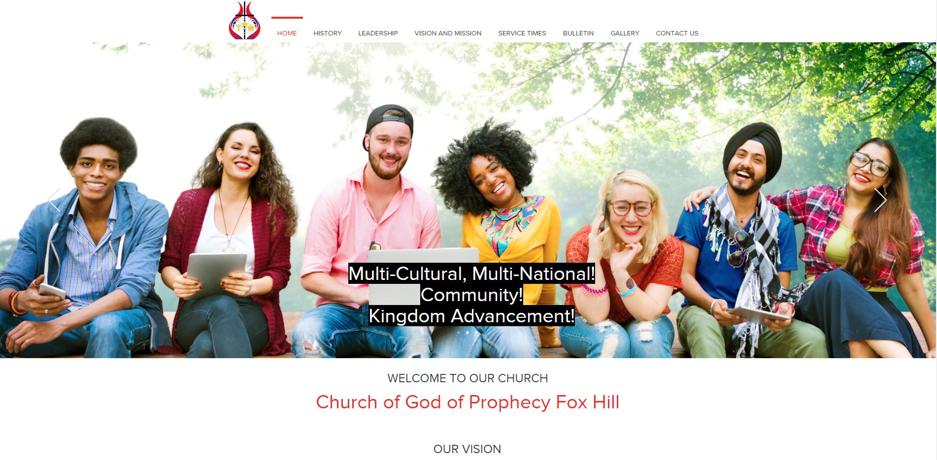 COGOP-Website.jpg