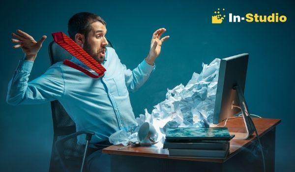 Bahamas Email Marketing Agency