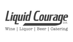 Liquid Courage Bahamas