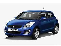Suzuki Swift blue 2015.jpg