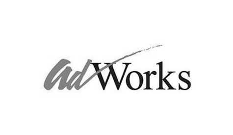 Adworks
