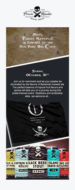 Pirates Republic OFBC.jpg