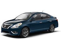Nissan Versa blue 2016.jpg