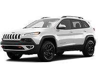 Jeep 2016.jpg