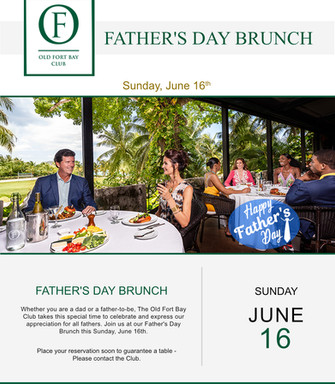 FATHER_S DAY BRUNCH OFBC.jpg
