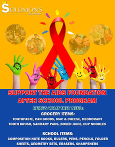 22 x 28 Support The Aids Foundation.jpg