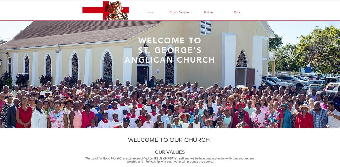 St-Georges-Website.jpg