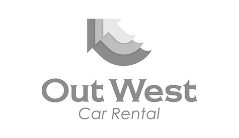 Out West Car Rental