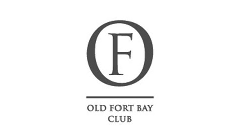 Old Fort Bay Club