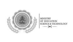 Bahamas Ministry of Education