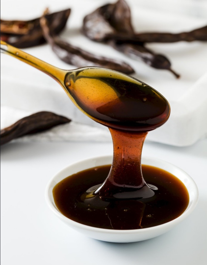 Molasses And Its Benefits