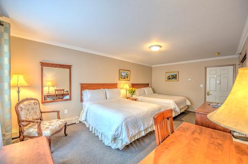 Standard room type 2