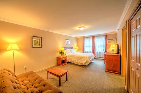 Standard room type 3