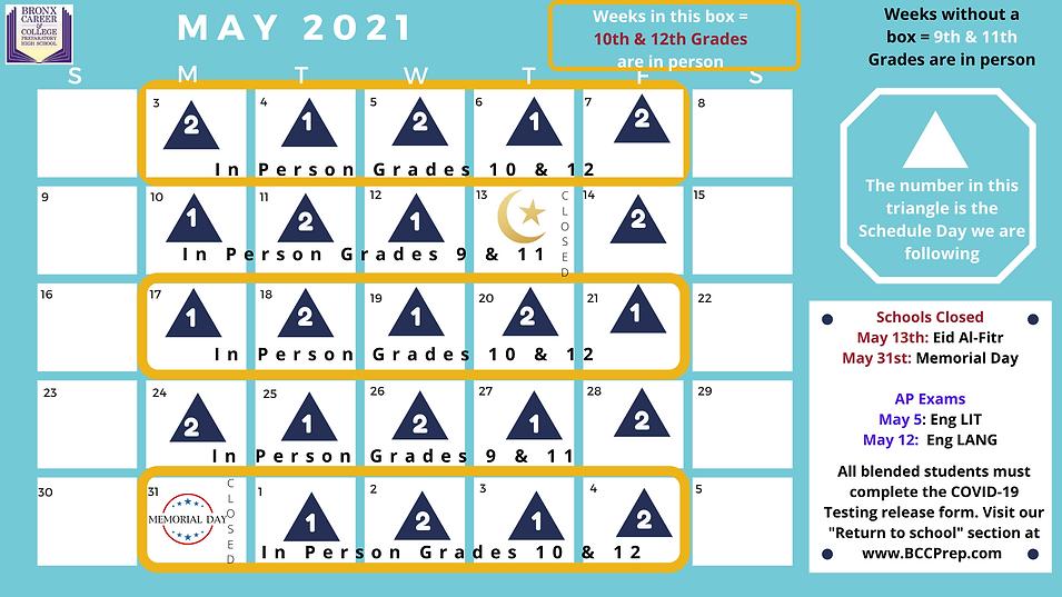 May 2021 BCC Prep Calendar.png
