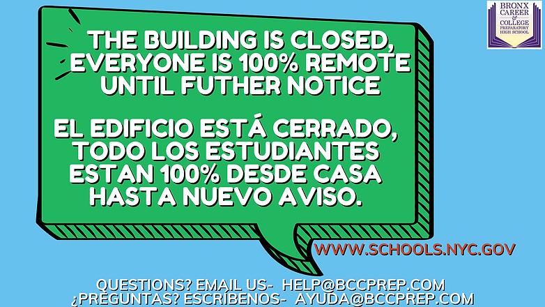 Schools 100% remote.png