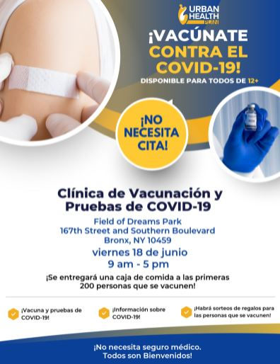 Vaccine clinic spanish.JPG