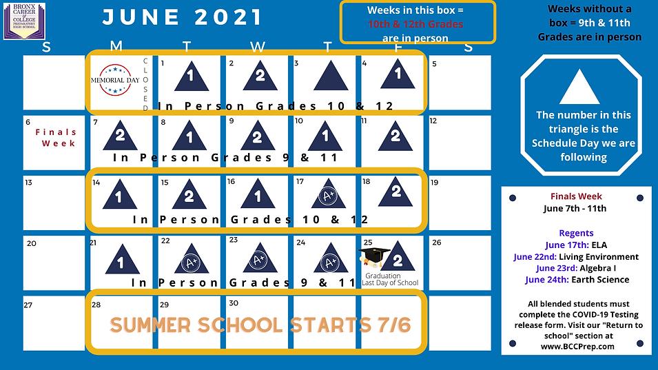 BCC Prep June 2021 Calendar.png
